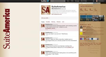 SuiteAmerica-Twitter